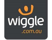 Wiggle logo