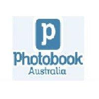 Photobook logo
